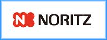 norritz1